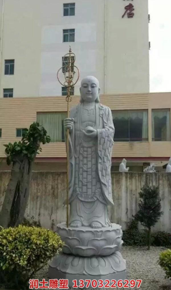 佛像雕塑 (11)