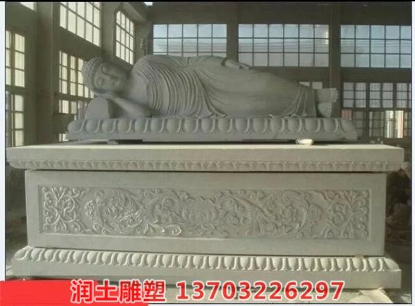 佛像雕塑 (13)