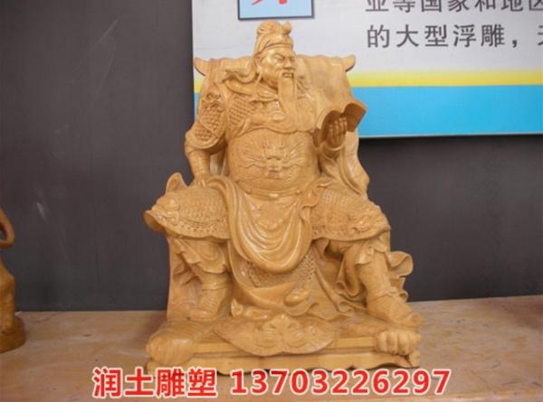 佛像雕塑 (16)