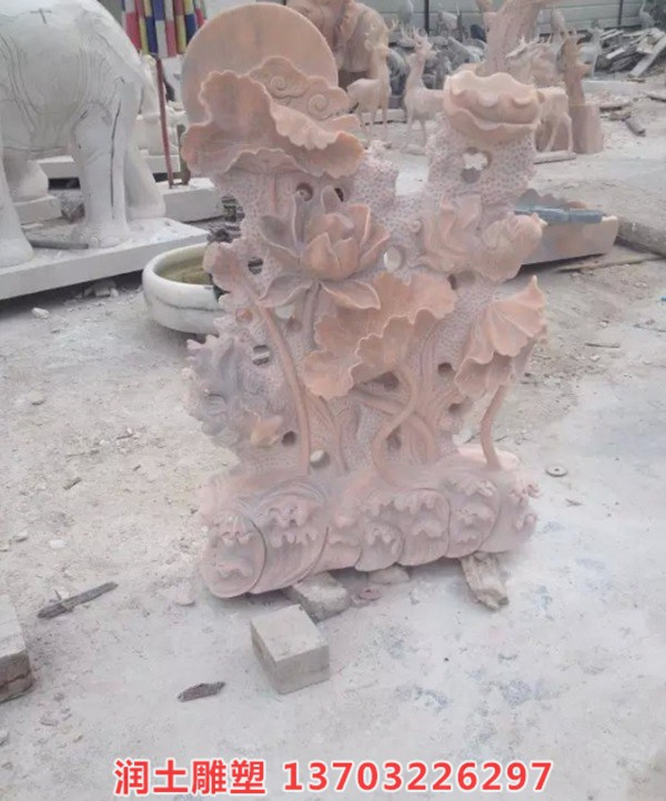 花盆 (1)