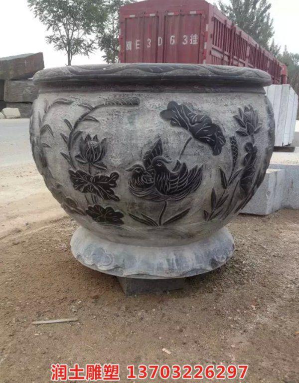 花盆 (8)