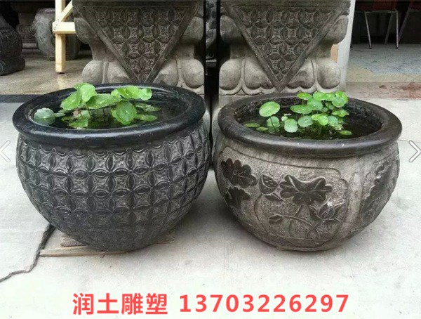 花盆 (7)