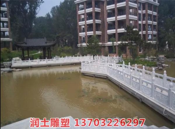 栏板 (2)