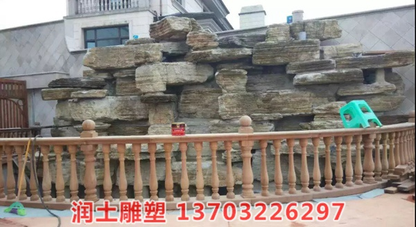 阳台柱 (1)