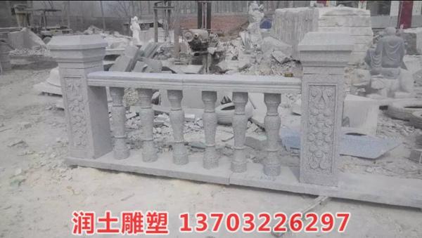 阳台柱 (4)