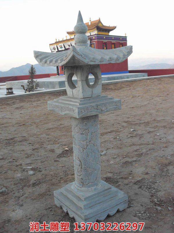 石灯塔 (3)