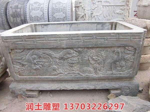 鱼缸花盆 (12)