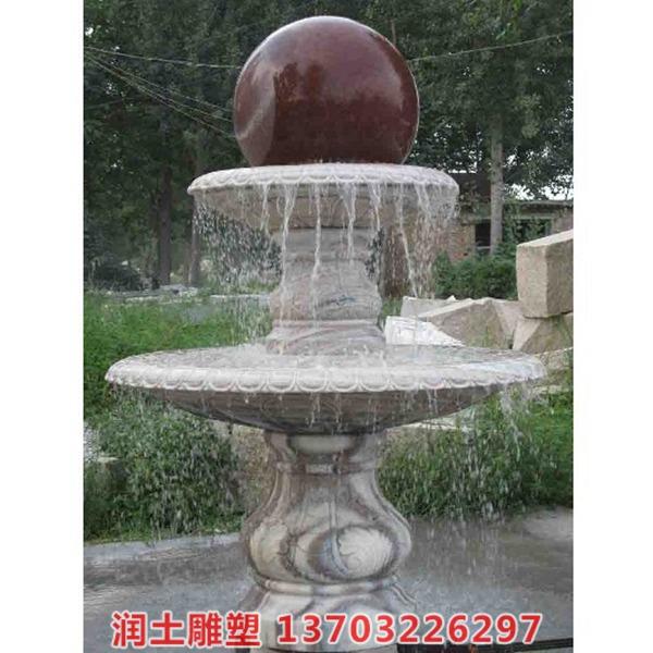风水球 (3)